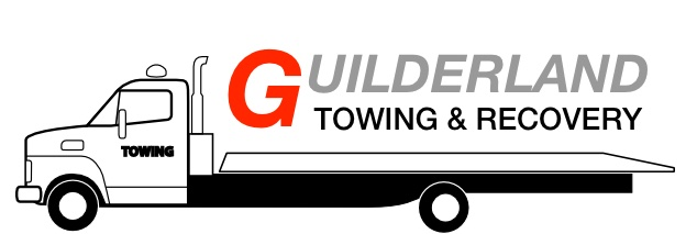 Guilderland Towing & Recovery