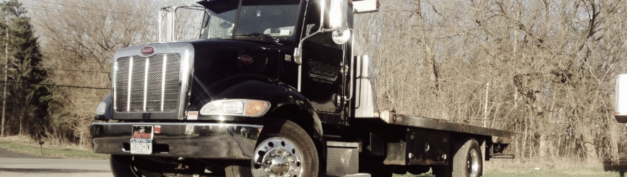 guilderland towing service